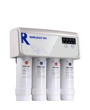 RO Water Purifier RL-C01
